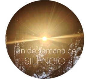 finde silencio
