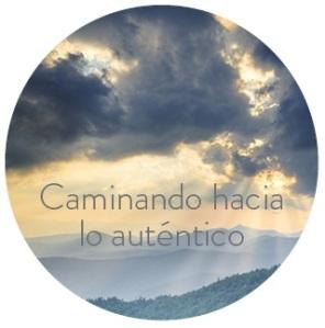 Imagen_SeminarioI