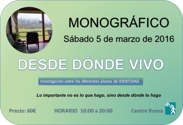 monografico